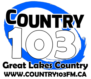 Country 103 - Great Lakes Country